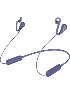 Sony SBH82D Open Ear Wireless Headphone