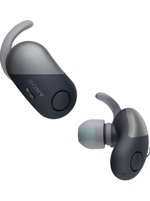 Sony WF-SP700N Wireless Headset