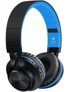 Sound One BT-06