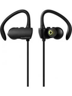 SoundPeats Q9A
