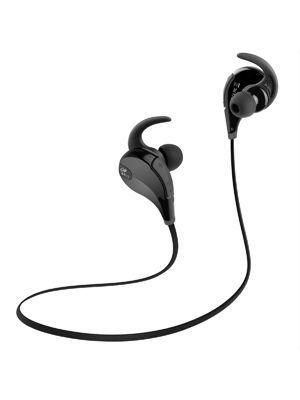 SoundPEATS QY7 In Ear Headphone