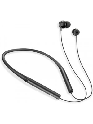 Syska Reverb C2 Bluetooth Earphone