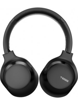 TAGG Power Bass 700 Bluetooth Headset