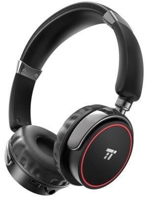 TaoTronics TT-BH20 Bluetooth Headphone