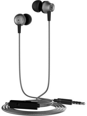 Ultraprolink UM0063 Pro-BUDS XB Earphone