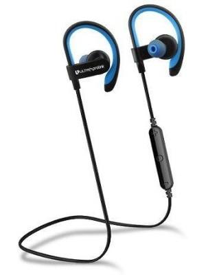 Ultraprolink UM0067 Pro-FIT Bluetooth Headset