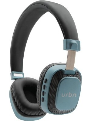 URBN Thump 700 Bluetooth Headset