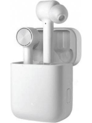 Xiaomi Mi AirDots Pro Bluetooth Earbuds