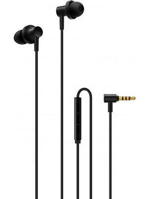 Xiaomi Mi In-Ear Pro 2 Headphone