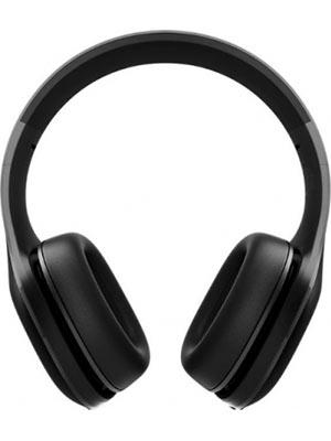Xiaomi Mi QTEJ03JY Bluetooth Headphone