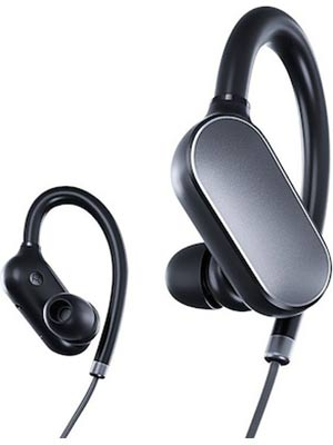 Xiaomi Mi Sports Bluetooth Headset Youth Edition