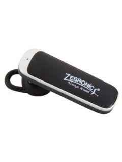 Zebronics BH501