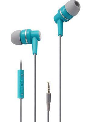Zebronics ZEB-EM880 Headset