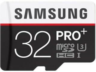 Samsung 32GB MicroSDHC Class 10 MB-MD32DA
