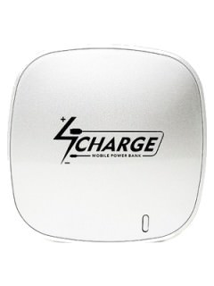 4Charge CX40 4000 mAh Power Bank