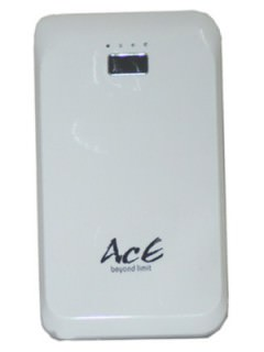 Ace PB 12 12000 mAh Power Bank