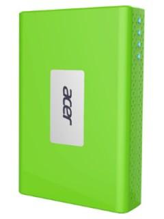 Acer B-120 6600 mAh Power Bank