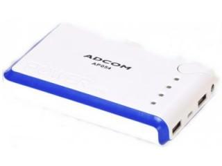 Adcom AP054 (9000) 9000 mAh Power Bank