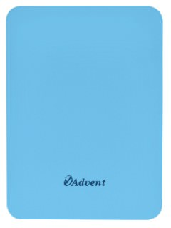 Advent E380 8800 mAh Power Bank