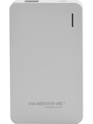 Ambrane P-1200 12000mAh Power Bank