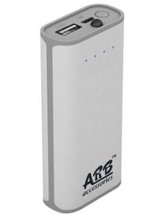 ARB AA2 5200 mAh Power Bank