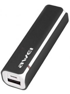 Awei P90K 2600 mAh Power Bank