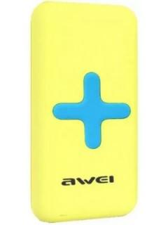 Awei P98K 7000 mAh Power Bank