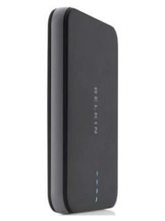 Belkin F8M160qe 4000 mAh Power Bank
