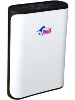 Bell BLPB-0521L 5200 mAh Power Bank