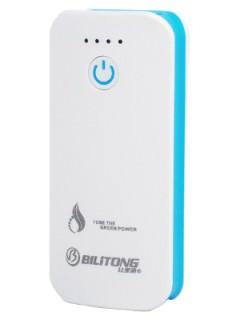 Bilitong BLT-Y052 5600 mAh Power Bank