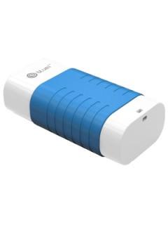 Bluei EB03 4400 mAh Power Bank