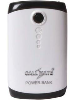 Callmate CL-366 8800 mAh Power Bank