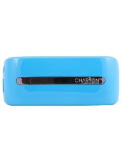 Charzon Valentine-6000 6000 mAh Power Bank