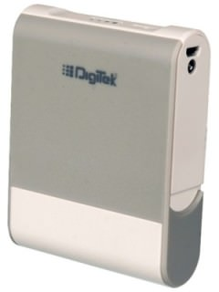 Digitek DIP 10400M 10400 mAh Power Bank
