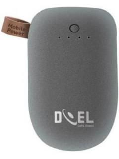 Doel DI037 7800 mAh Power Bank