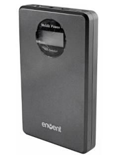 Envent EnerG ET-PKPP0011 20000 mAh Power Bank