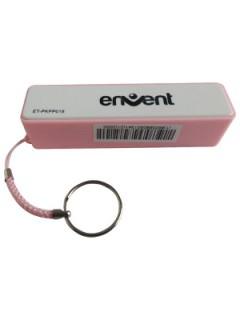 Envent ET-PKPP018 2600 mAh Power Bank