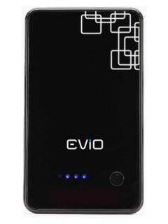 EviO ESP-6000-PM1085-BL 6000 mAh Power Bank