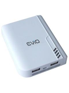 EviO EUP - 9000-M9000A 9000 mAh Power Bank