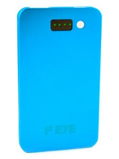 Feye PS-23 4000 mAh Power Bank