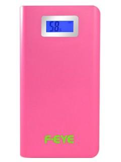 Feye PS-62 15600 mAh Power Bank