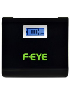 Feye PS-73 4000 mAh Power Bank