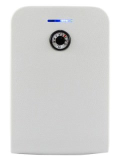 Feye PS-77 10400 mAh Power Bank