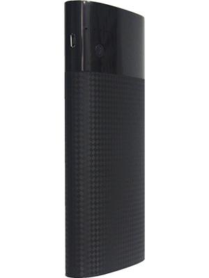 FoxProx FX-182H 18200mAh Power Bank