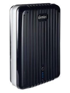 Genius ECO-u625 6000 mAh Power Bank
