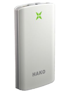 Hako PB105S 10500 mAh Power Bank