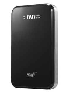 Hame H8 1000 mAh Power Bank