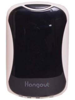 Hangout HPB-108 10000 mAh Power Bank
