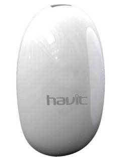 Havit HV-PB105 4400 mAh Power Bank