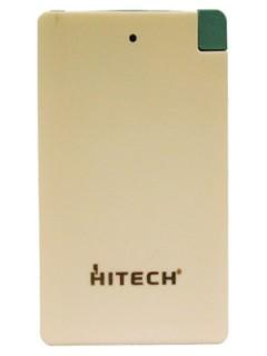 Hitech HT-310 3000 mAh Power Bank